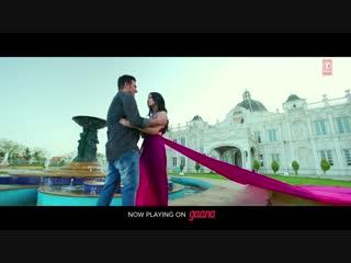 Mehfooz Video Song ¦ Tera Intezaar ¦ Sunny Leone ¦ Arbaaz Khan