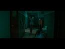 Кошмар на улице Вязов - Смерть Крисс