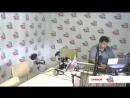 Live АВТОРАДИО ВЕЛИКИЕ ЛУКИ 106.1FM Official Group