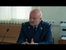 V-s.mobiОсиное гнездо 16 серия - Мелодрама Русские мелодрамы.2017.