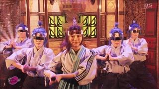 Kyary Pamyu Pamyu - Ninjari Bang Bang (FULL CHORUS! #128 - 2019.02.11)