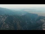 Canyon in Lori, Armenia by Alexander Pilot