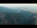 Canyon in Lori Armenia by Alexander Pilot