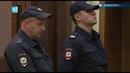 В Архангельске четверо из шести членов банды «чёрных» риелторов сели на скамью подсудимых