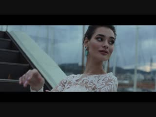 Nora Naviano 2019 Voyage