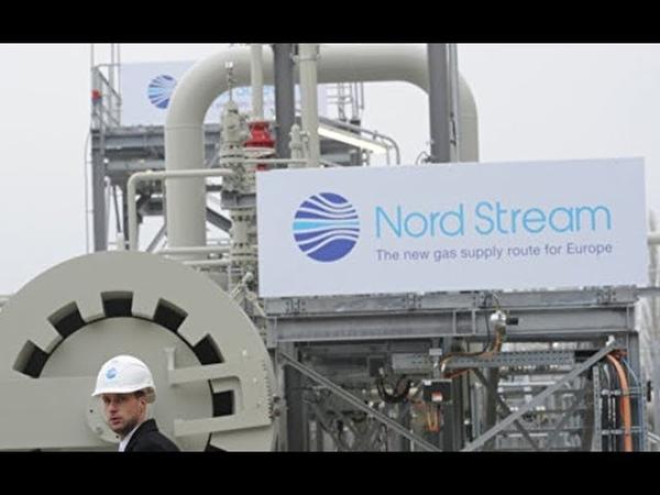 «Газпром» не вернется Украина поплатилась колоссальными убытками