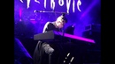 Nikola Cvetkovic - Sweet Nurse (Live at Ragnard Reborn, Kharkiv, 24.06.2018)
