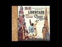 За читанням Ясунарі Кавабати. Хорея Козацька. De Libertate. sound