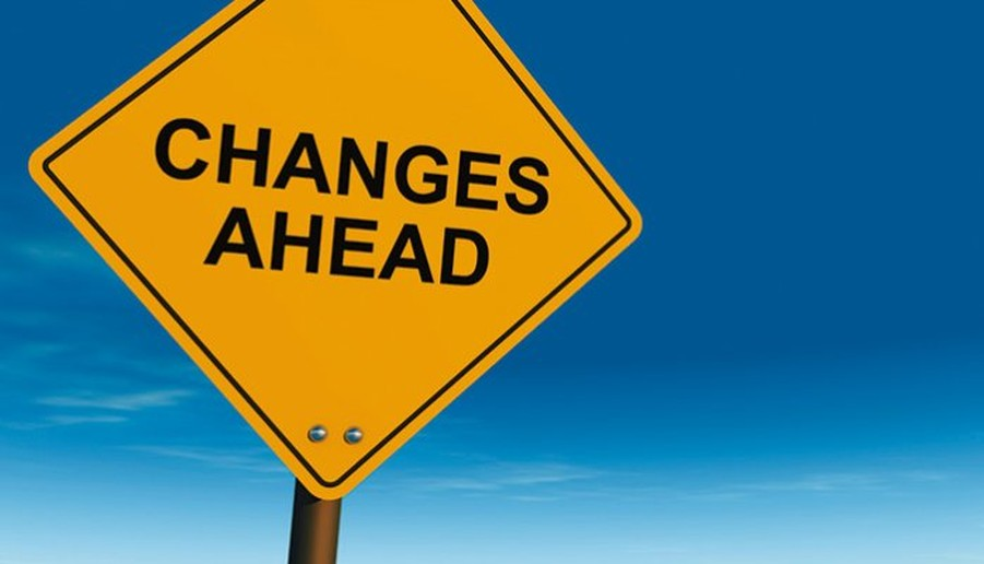Внесение изменений в планы вашего дома после начала строительства