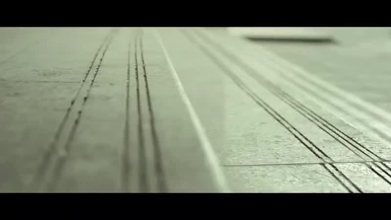 Manzura va Tohir Usmonov - Aytolmay - Манзура ва Тохир Усмонов - Айтолмай.mp4