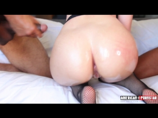 Charlotte sartre [public agent 18+, порно вк, new porn vk, hd 1080, anal, ass, big dick,