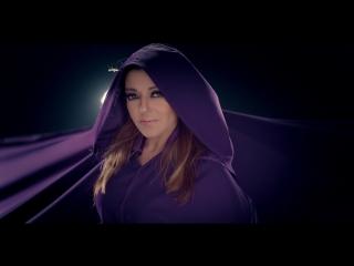 Samira Said - Mazal (Kapler Remix)