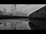 Melancholy, Vol. 3 A Post-Rock Modern Classical Mix