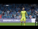 FC Crocs - VFC Zenit (ПФЛ) 3 тур