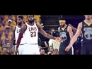 LeBron James x Kevin Durant Song - IT AINT EASY ᴴᴰ Full Music Video