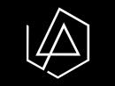 Linkin Park - Guitar Center Sessions 2014