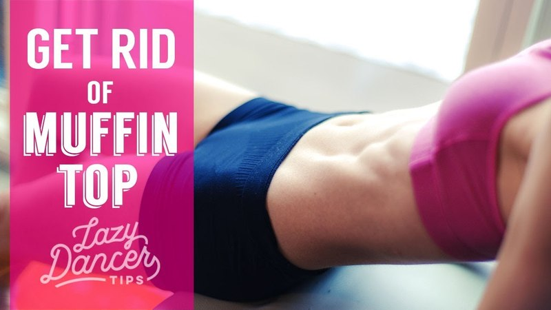 10 minute Abs Workout to Get Rid of Belly Fat