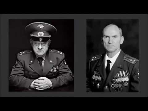 Валерий Пякин Почему Квачков уже не квакает