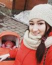 Полина Калуцкая фото #33