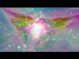 Магическая ангельская музыка 852 Гц_ Высокочастотные божественные энергии