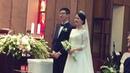 Anna 安娜 순간기록장 애나감성 on Instagram 김비서가왜그럴까 뒤늦게 정주행 중 김비서에게 프로포즈 하는 노래 듣고 어디서 많이 들었는데 했는데 내 결혼식 축가였다 😂 벌써 잊은거니 내 결혼식 덕분에 추억회상해보기 에코 잘 안되는 성