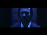 Отрывок из фильма Револьвер далее