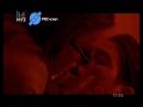 Николай Басков рассказывает о съёмках клипа в Париже на песню Ты сердце моё разбила НиколайБасков ТыСердцеМоёРазбила PROКл