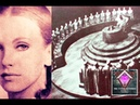 Maria Orsic - A Woman Can Communicate with Aliens - Secret of Vril Society   Hidden Truth 1