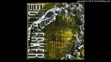 The Berzerker - Ignorance (Death Metal Speedcore)