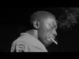 v-s.mobi GARY B.B.COLEMAN - THE SKY IS CRYING.mp4