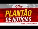 Plantão de notícias do ato de Brasília – 15/8/18