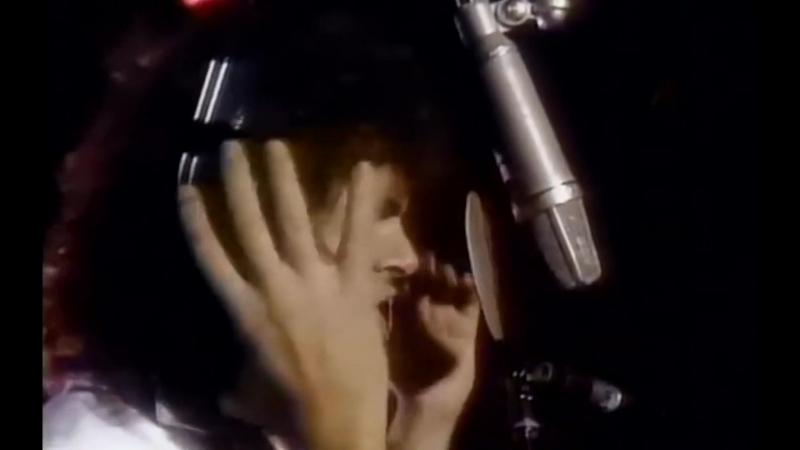 Hear N Aid - Stars - 1986 - Official Extended Version - Full HD 1080p - группа
