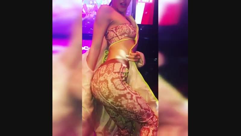 Abella Danger [Ass, Booty, Hot, Girl, Twerk, Sexy]