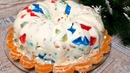 Потрясающий Торт БЕЗ Выпечки, Просто ТАЕТ во Рту. Cake without baking