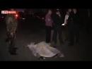 Террористический акт в Махачкал 03.05.2012