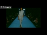 Супермодель Наоми Кэмпбелл _ Naomi Campbell, FashionTV 15th Anniversary Special