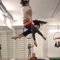 academia_pole_sport video