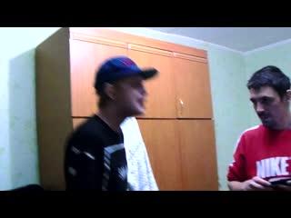 Takeroof [F91]/Fantasma [F91]/ГАД/МиСта Камень - Live [2018]