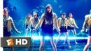 Pitch Perfect 3 2017 - Sit Still, Look Pretty Scene 1/10 Movieclips
