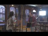 Прекрасный дуэт исполнил песню Drake - Gods Plan ( Tyler Ward & Bailey RushlowCover)