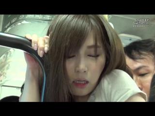 Японок насилуют в автобусе switch [sw-554] bus|rape|stocking|pantyhose|asian|japanese|porn|teen|milf