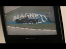 Роланд Ратценбергер Гран-При Сан-Марино 30 Апреля 1994 год