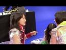 Momoclo Dan Zenryoku Gyoushuku Director's Cut Version Vol.4_2 [2012.11.09]