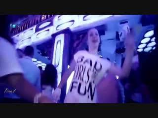 DJ Dero - Xta Sys (Tutis Animal Mix) 1992