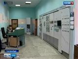 Первый этап опрессовок ждет Екатеринбург уже на следующей неделе