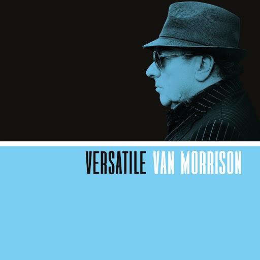 Van Morrison альбом Versatile