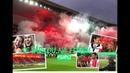 SE ŠÁRKOU NA FOTBAL SK Slavia Praha FC Viktoria Plzeň