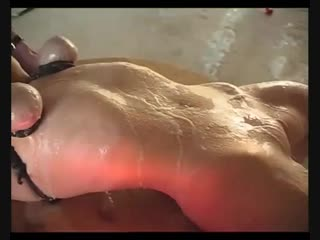 Master costello - daydreamer, bdsm, bondage, pussy tits torture, spanking, fisting, bizarre sex anal, domination, fetish