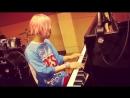 Koichi Niiyama 8P-SB