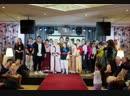 Сюжет о Корейском культурном центре Нижнего Новгорода